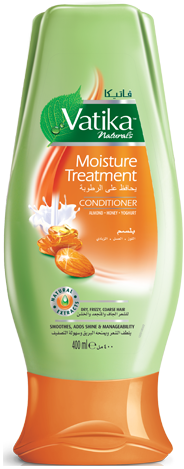 Moisture Treatment Conditioner