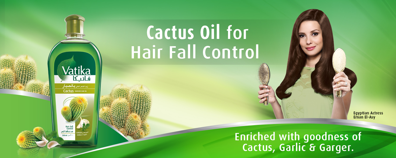 vatika hair oil how to use